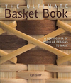 """The Ultimate Basket Book"" by Lyn Siler"