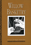 """Willow Basketry"" by Bernard and Regula Verdet-Fierz"