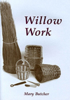 """Willow Work"" by Mary Butcher"